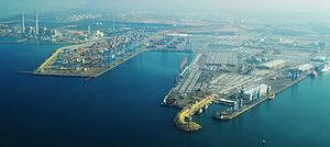 300px-Ashdod_Port_Aerial_View
